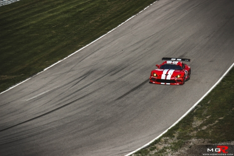 2014 TUDOR United Sports Car Series-44 copy