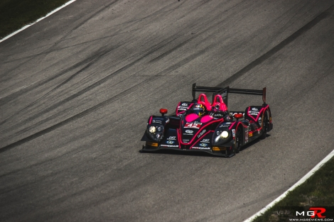 2014 TUDOR United Sports Car Series-47 copy
