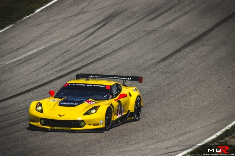 2014 TUDOR United Sports Car Series-48 copy