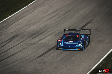 2014 TUDOR United Sports Car Series-50 copy