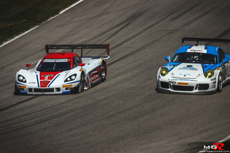 2014 TUDOR United Sports Car Series-51 copy