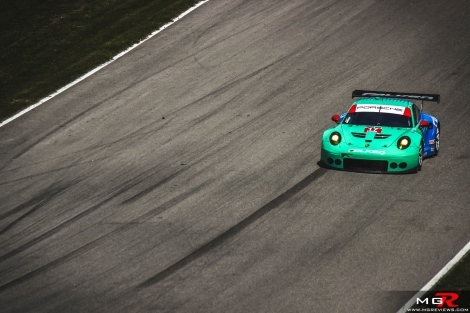 2014 TUDOR United Sports Car Series-52 copy