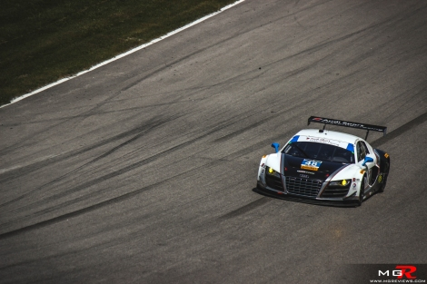2014 TUDOR United Sports Car Series-55 copy