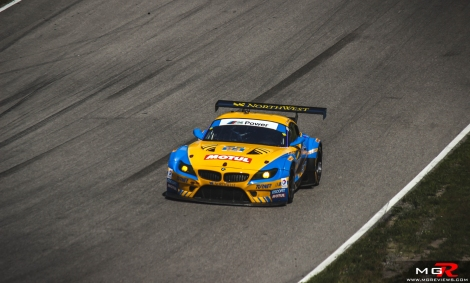 2014 TUDOR United Sports Car Series-57 copy
