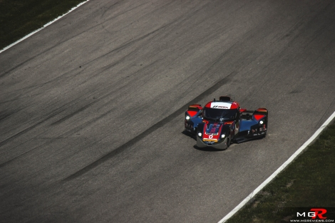 2014 TUDOR United Sports Car Series-58 copy