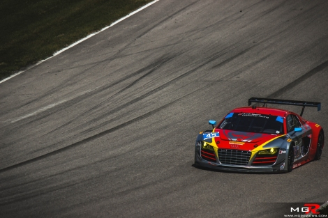 2014 TUDOR United Sports Car Series-59 copy