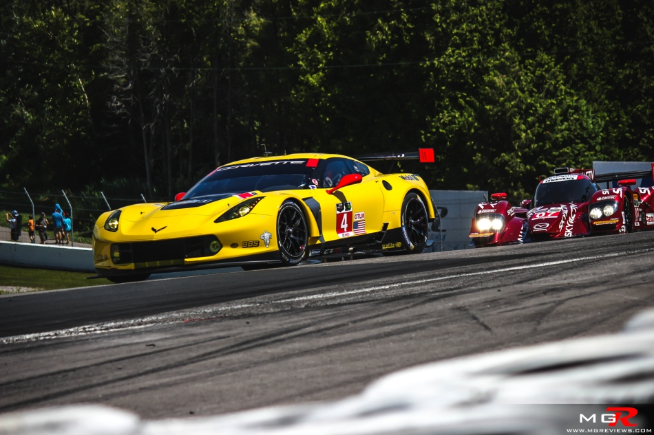 2014 TUDOR United Sports Car Series-6 copy