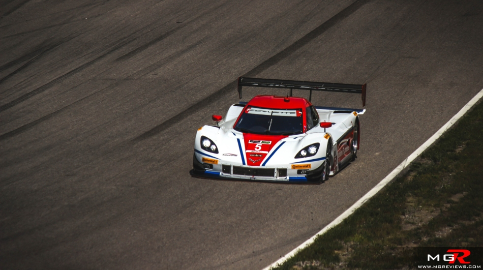 2014 TUDOR United Sports Car Series-60 copy