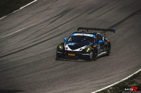 2014 TUDOR United Sports Car Series-61 copy