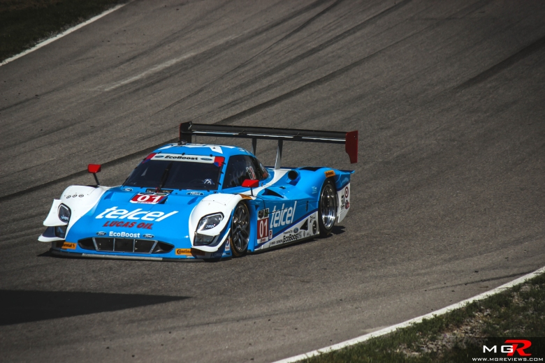 2014 TUDOR United Sports Car Series-62 copy