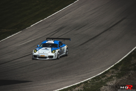 2014 TUDOR United Sports Car Series-64 copy
