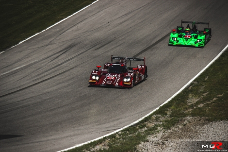 2014 TUDOR United Sports Car Series-65 copy