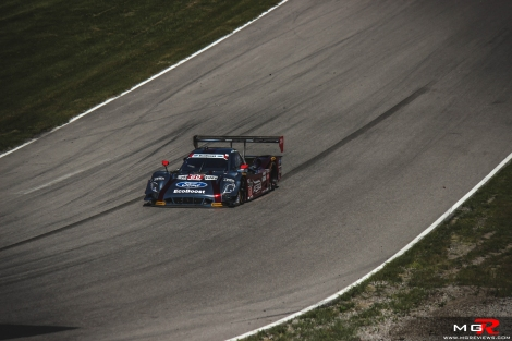2014 TUDOR United Sports Car Series-66 copy