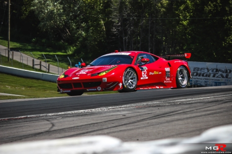 2014 TUDOR United Sports Car Series-7 copy