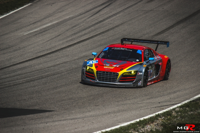2014 TUDOR United Sports Car Series-70 copy