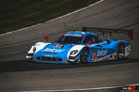 2014 TUDOR United Sports Car Series-71 copy