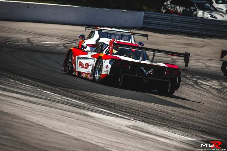 2014 TUDOR United Sports Car Series-74 copy