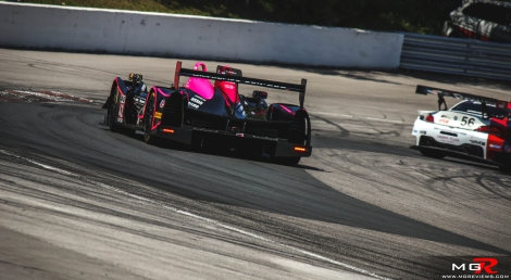 2014 TUDOR United Sports Car Series-75 copy