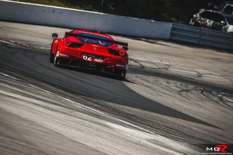 2014 TUDOR United Sports Car Series-76 copy