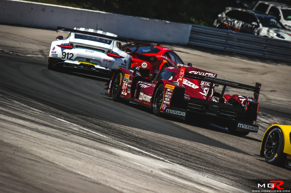 2014 TUDOR United Sports Car Series-77 copy