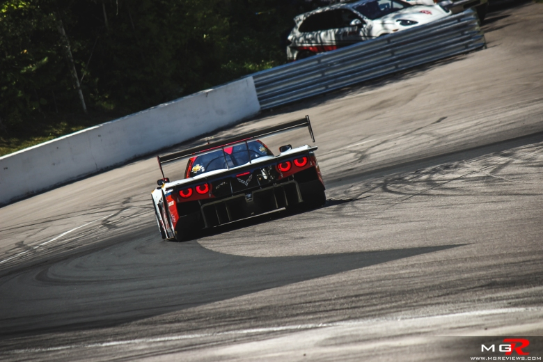 2014 TUDOR United Sports Car Series-79 copy