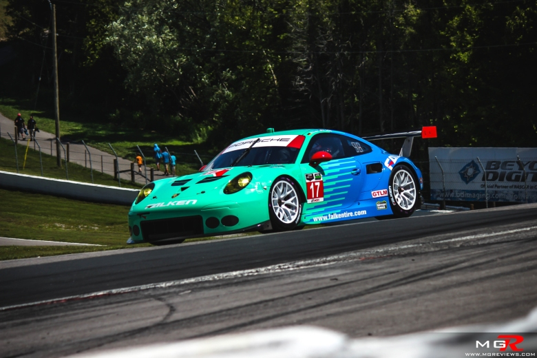 2014 TUDOR United Sports Car Series-8 copy