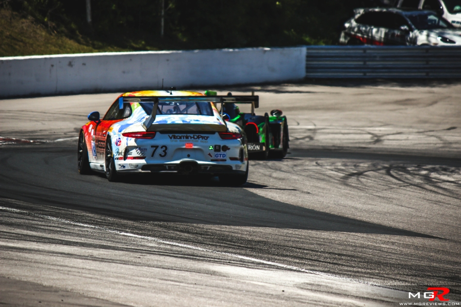 2014 TUDOR United Sports Car Series-82 copy