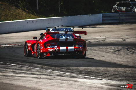 2014 TUDOR United Sports Car Series-83 copy