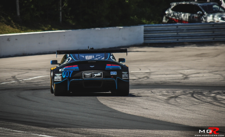 2014 TUDOR United Sports Car Series-85 copy