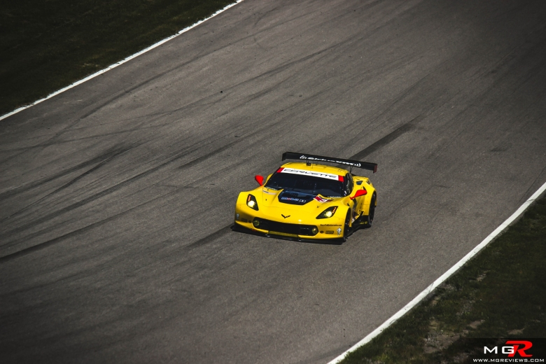 2014 TUDOR United Sports Car Series-87 copy
