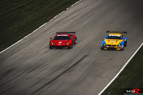 2014 TUDOR United Sports Car Series-88 copy