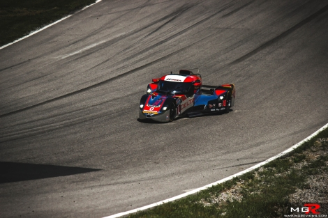 2014 TUDOR United Sports Car Series-89 copy