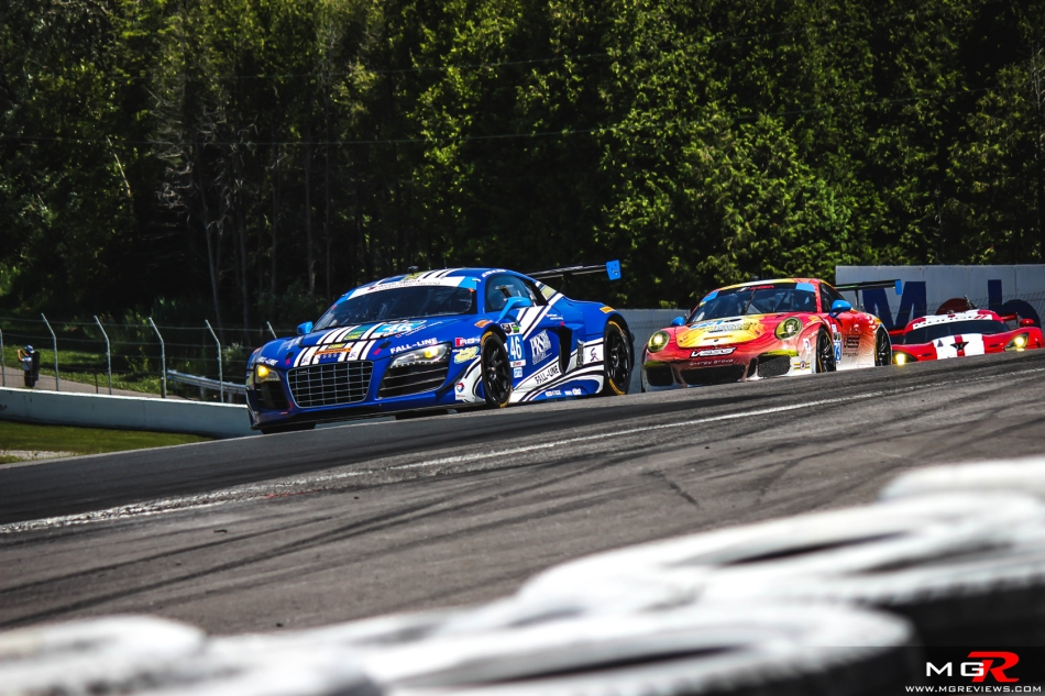 2014 TUDOR United Sports Car Series-9 copy