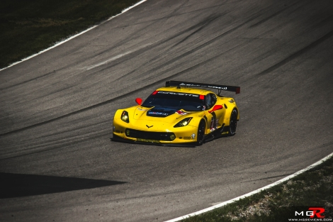 2014 TUDOR United Sports Car Series-90 copy