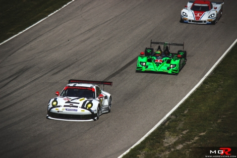 2014 TUDOR United Sports Car Series-92 copy