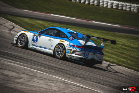2014 TUDOR United Sports Car Series-95 copy