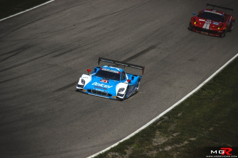 2014 TUDOR United Sports Car Series-96 copy