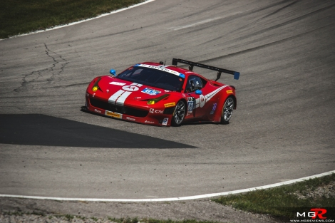 2014 TUDOR United Sports Car Series-97 copy