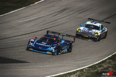 2014 TUDOR United Sports Car Series-98 copy