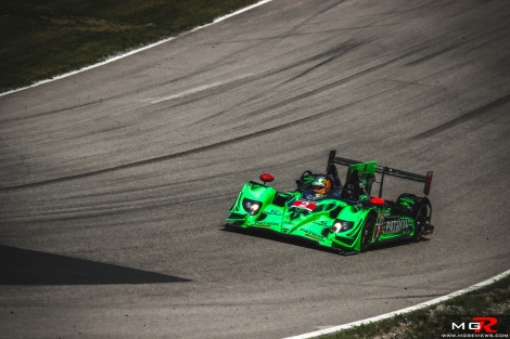 2014 TUDOR United Sports Car Series-99 copy
