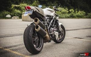 2010 Ducati Streetfighter 1098 white-11