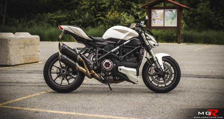 2010 Ducati Streetfighter 1098 white-12