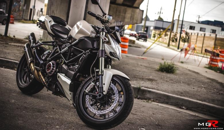 2010 Ducati Streetfighter 1098 white-17
