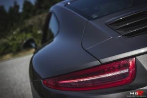 2013 Porsche 911 991 Carrera S-15