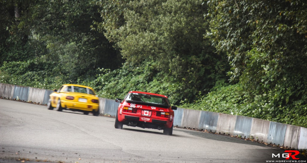 2014 BC Historic Motor Races at Mission-10 copy