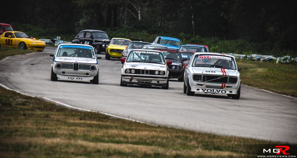 2014 BC Historic Motor Races at Mission-100 copy