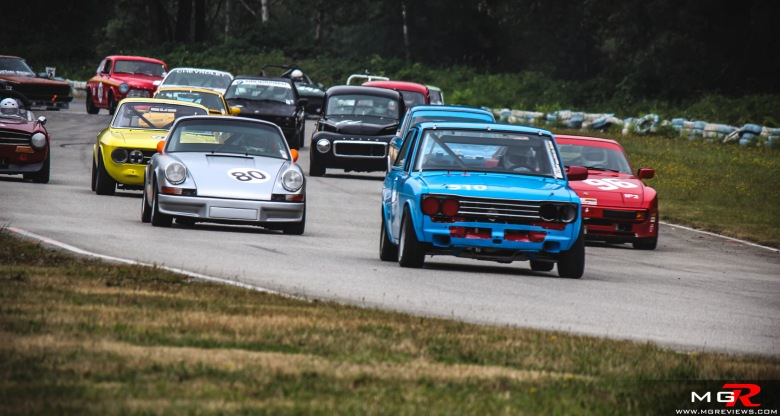 2014 BC Historic Motor Races at Mission-101 copy