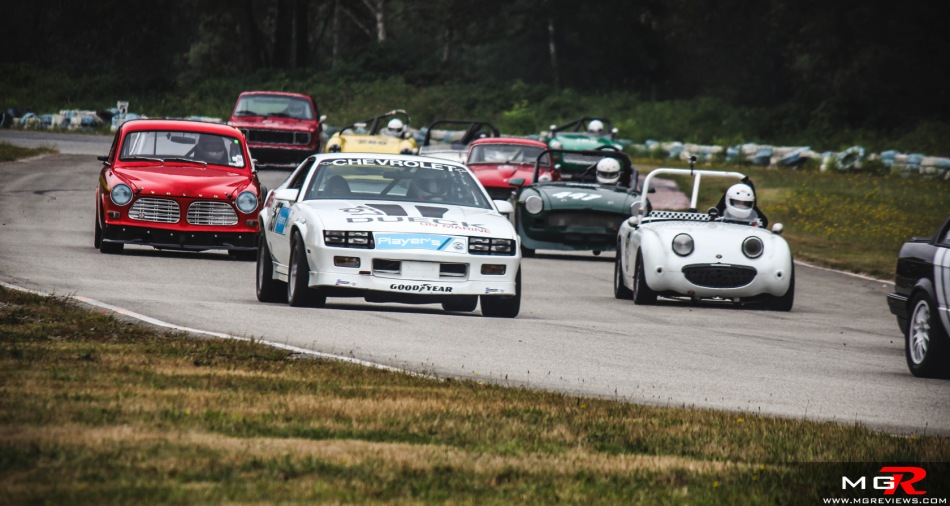 2014 BC Historic Motor Races at Mission-102 copy