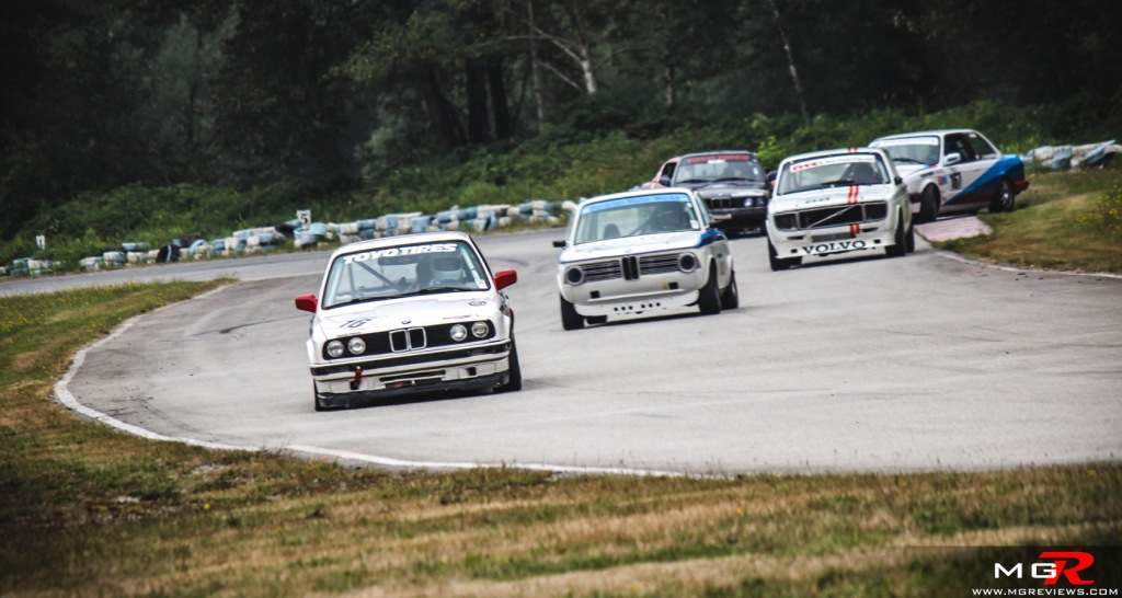 2014 BC Historic Motor Races at Mission-104 copy