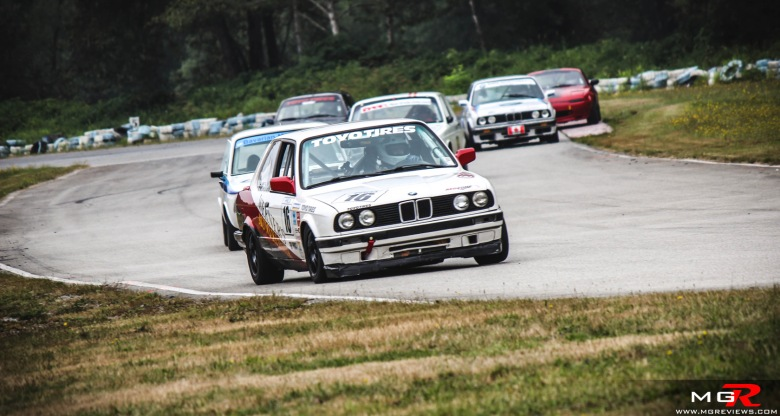 2014 BC Historic Motor Races at Mission-105 copy